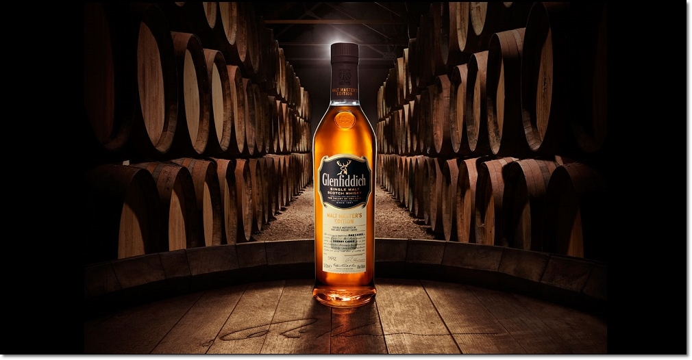 glenfiddich-latest-maltmaster
