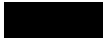 logo-wawp