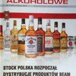 rynki alkoholowe