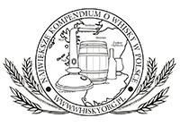 Whisky org pl