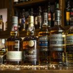 Whisky Single Malt Lowland
