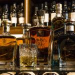 Blended Whisky Johnnie Walker