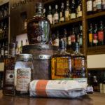 Whiskey Kukurydziana