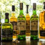 Whisky Irlandzka