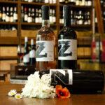 Degustacje wina polskie - 2