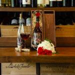 Degustacje wina polskie - 3