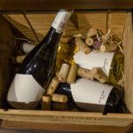 Degustacje wina polskie - 4